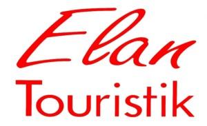 Elan Touristik